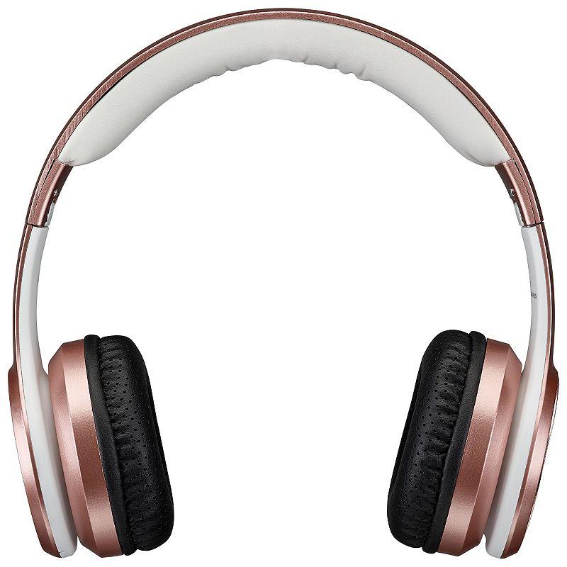 iLive Wireless Bluetooth Headphones, IAHB239