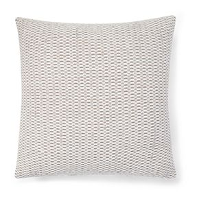 Chaps Textured Throw Pillow