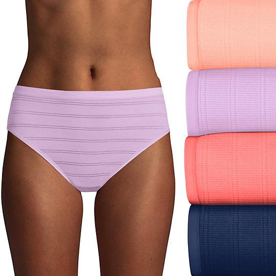 Womens Gift Ideas Hi Cut Underwear Clothing Kohl S