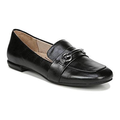 LifeStride Brie Women's Slip-on Shoes