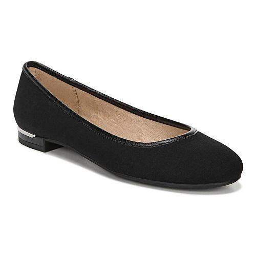 LifeStride Vivienne Women's Slip-on Shoes