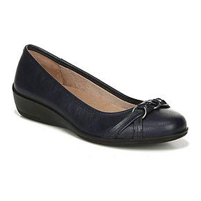 LifeStride Inga Women's Slip-on Shoes