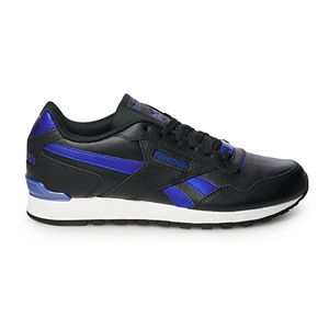 Reebok Classic Harman Run Clip Men's Sneakers