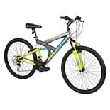 "Youth Dynacraft VBX3000 26"" Bike"