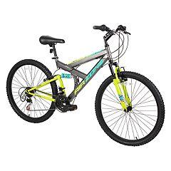 dc05b00b16e Mountain Cycling Bikes - Sporting Goods, Sports & Fitness   Kohl's