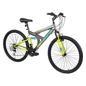 "Youth Dynacraft VBX3000 26"" Bike"