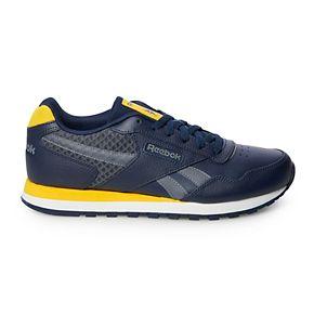 Reebok Classic Harman LT Men's Sneakers
