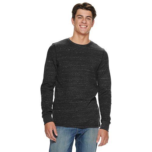 Men's Urban Pipeline™ Long Sleeve Thermal Shirt