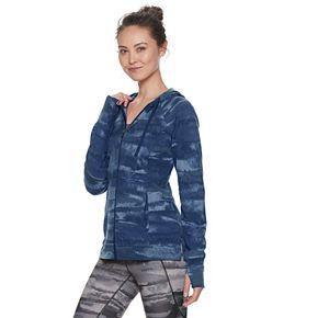 Women's Tek Gear® Jacket