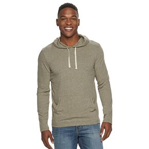 Men's SONOMA Goods for Life? Supersoft Lightweight Hoodie