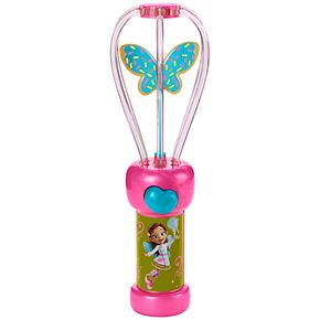 Girl's Fisher-Price® Butterbean's Café Magic Whisk
