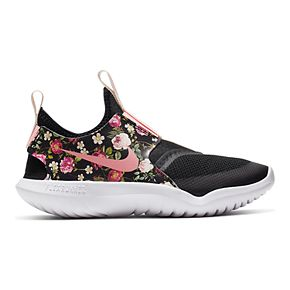 Nike Flex Runner Girls' Sneakers