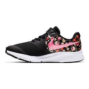 Nike Star Runner 2 Girls' Sneakers