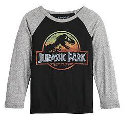 f71705dac Jurassic World & Jurassic Park   Kohl's