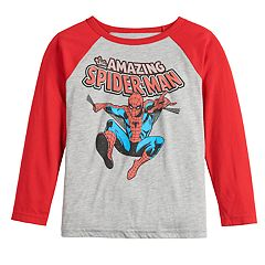 394160adb65d1 Boys Jumping Beans Graphic T-Shirts Kids Tops & Tees - Tops ...