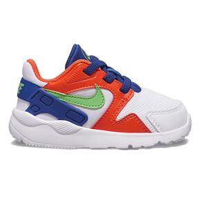 Nike LD Victory Toddler Sneakers