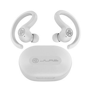 JLab JBuds Air Sport True Wireless Earbuds