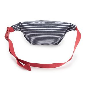 Champion Sun Bleached Fanny Pack