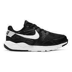 Toddler boy shoes Nike size 8