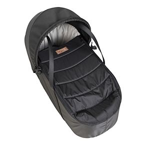 Mountain Buggy Cocoon Newborn Carrycot