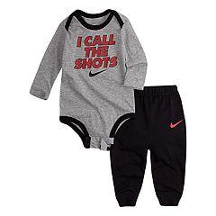 Nike Baby Boys' Clothing | Kohl's