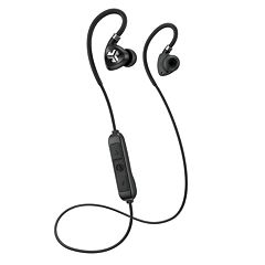 Bluetooth Headphones   Kohl's