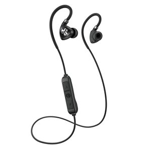 JBL Free Truly Wireless & Splash-Proof In-Ear Headphones