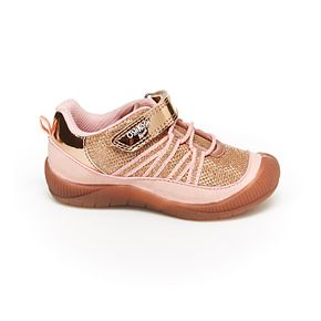 OshKosh B'gosh® Bonny Toddler Girls' Shoes