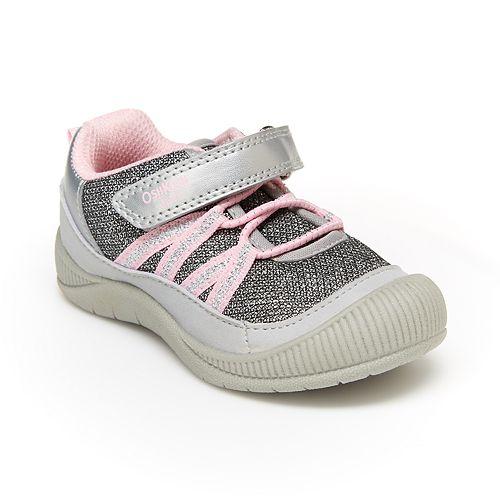OshKosh B'gosh® Bonny Toddler Girls' Shoes