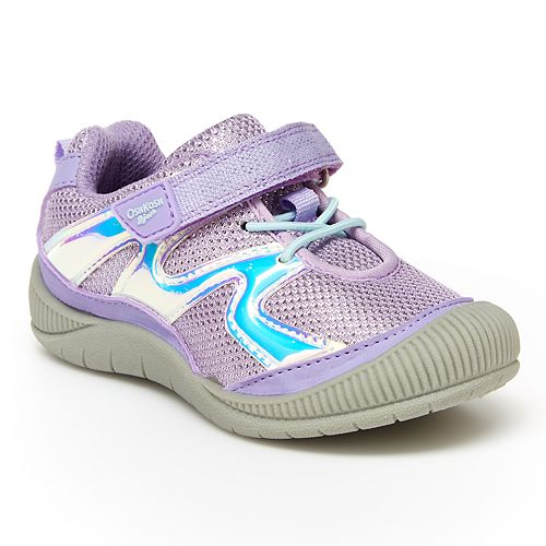 OshKosh B'gosh® Elate Toddler Girls' Shoes