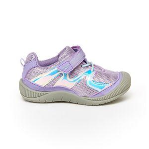 OshKosh B'gosh® Elate Toddler Girls' Shoes