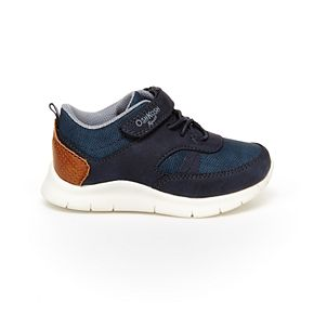 OshKosh B'gosh® Freeze Toddler Boys' Sneakers