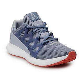 Reebok Driftium Ride 2.0 Women's Running Shoes