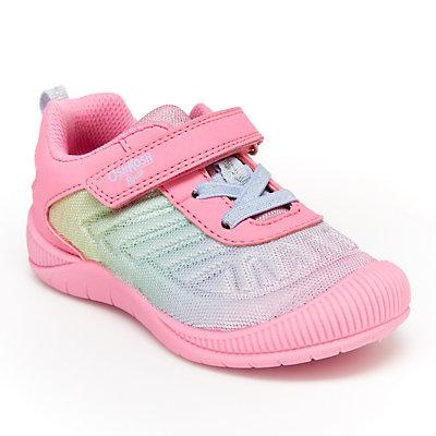 OshKosh B'gosh® Corrina Toddler Girls' Sneakers