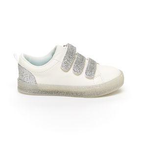 OshKosh B'gosh® Luana Toddler Girls' Sneakers