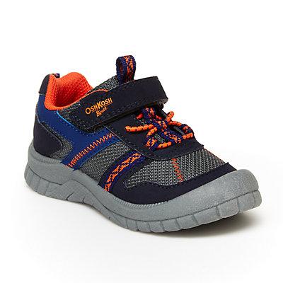 OshKosh B'gosh® Garci Toddler Boys' Sneakers