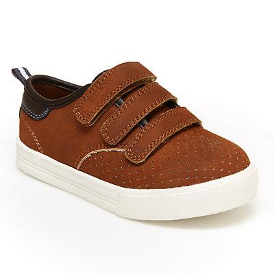 OshKosh B'gosh® Keyes Toddler Boys' Sneakers