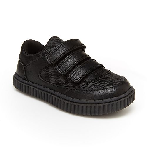OshKosh B'gosh® Jasper Toddler Boys' Sneakers