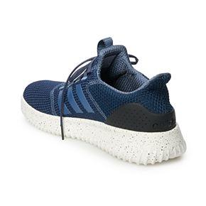 adidas Cloudfoam Ultimate Men's Sneakers