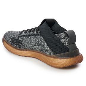 adidas PureBOOST Men's Training Shoes