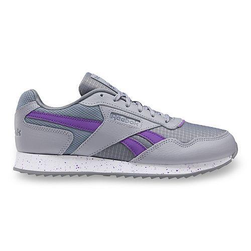 Reebok Classic Harman Run Women's Sneakers