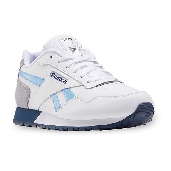 Arturo obvio Regularmente  Reebok Classic Harman Run Women's Sneakers