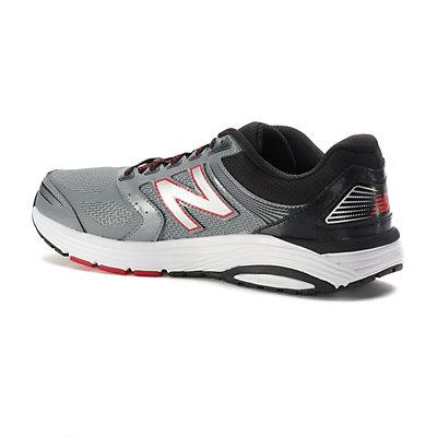 New Balance 560 v7 Men's Running Shoes