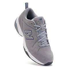 356da2a47c4be New Balance 619 v1 Men's Suede Cross-Training Shoes