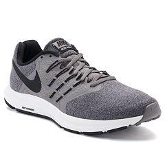 newest b5536 a0d67 Nike Run Swift Men s Running Shoes