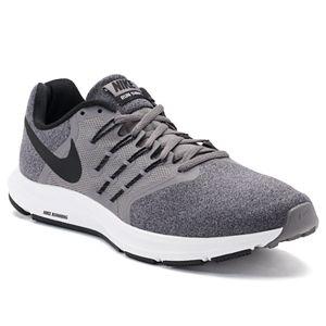 Shoes Running Men's Nike 4 Revolution w0Ok8nP