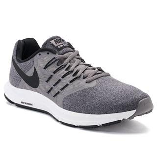 Swift Running Shoes Nike Men's Run OPk80nw