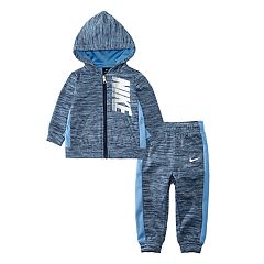 01f67763cdf0f Boys Nike Kids Toddlers Clothing | Kohl's