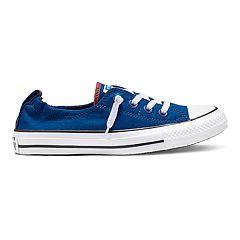 0c254ee9582f Women's Converse Chuck Taylor Shoreline Slip-On Shoes