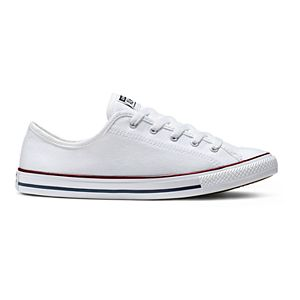 Women's Converse Chuck Taylor All Star Slip Sneakers